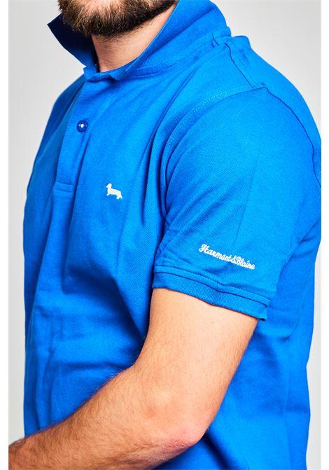 Polo Harmont and Blaine HARMONT & BLAINE | Polo | LRF030021054821
