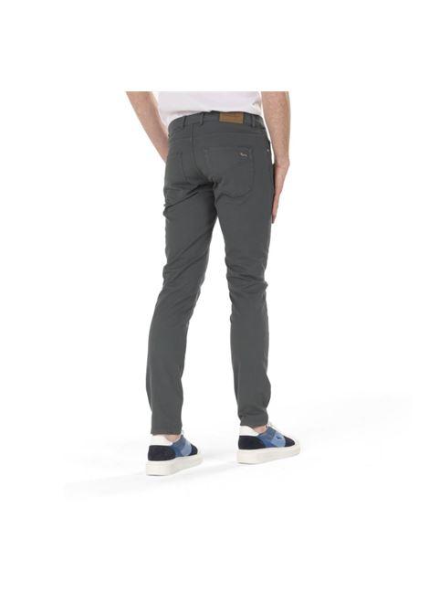 Pantalone Narrow Harmont&Blaine HARMONT & BLAINE | Pantalone | WNF001052514905