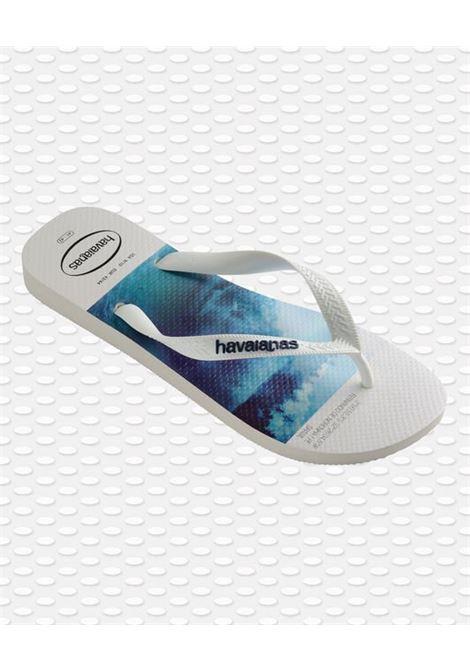 Havaianas Hype HAVAIANAS | Infradito | 41279207854