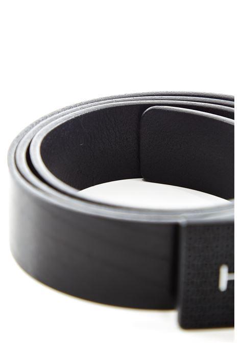 Cintura Gilao HUGO | Cintura | 50440913001