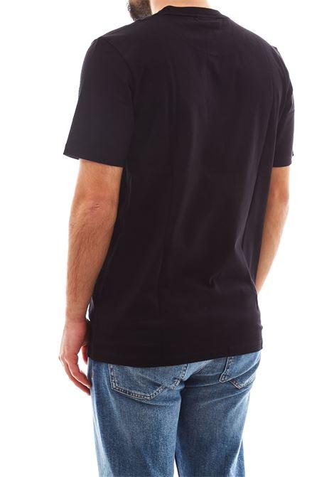 Doriole T-shirt HUGO | Maglia | 50443836001