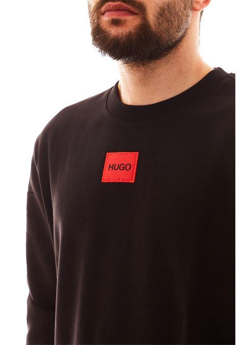 Diragol Hugo HUGO | Maglia | 50447964001