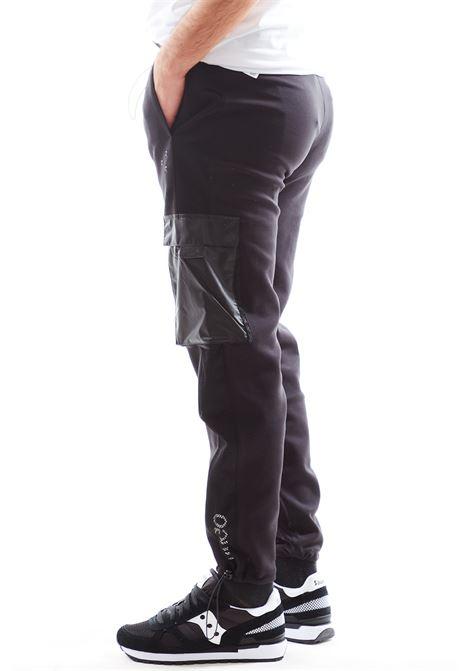 Pantalone tuta Durimi HUGO | Pantalone | 50448230001