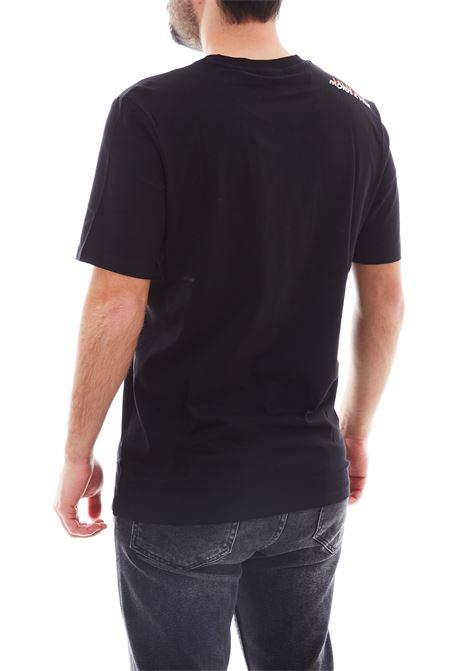 Dunagi T-shirt HUGO | Maglia | 50448801001