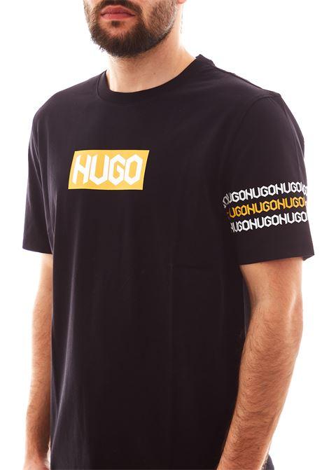 Dake Hugo HUGO | Maglia | 50448862001