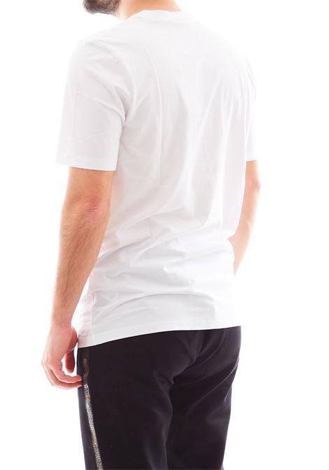Dichiban T-shirt HUGO | Maglia | 50448967100