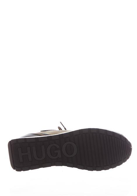Sneakers Icelin Hugo HUGO | Scarpe | 50451737301