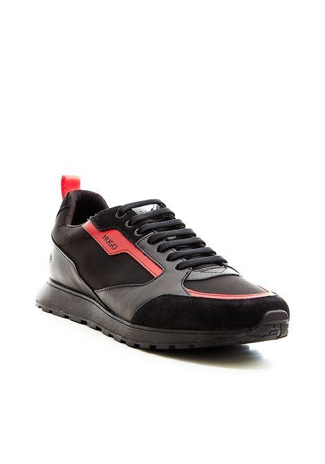 Sneakers running HUGO | Scarpe | 50451740006