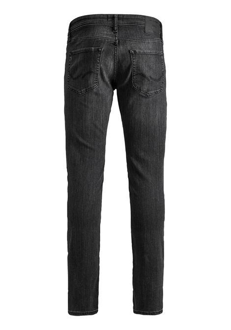 Jeans Glenn JACK&JONES | Jeans | 12159030BLACK DENIM