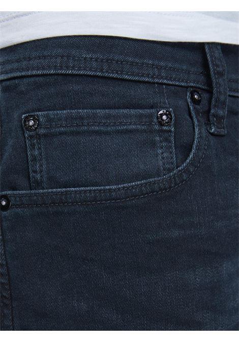 JJIRICK JJORIGINAL SHORTS AGI 004 JACK&JONES | Shorts | 12166862BLUE DENIM