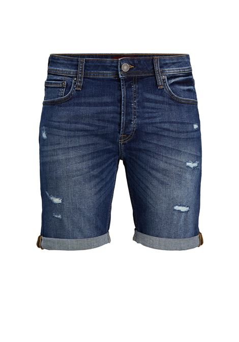12166864BLUE DENIM