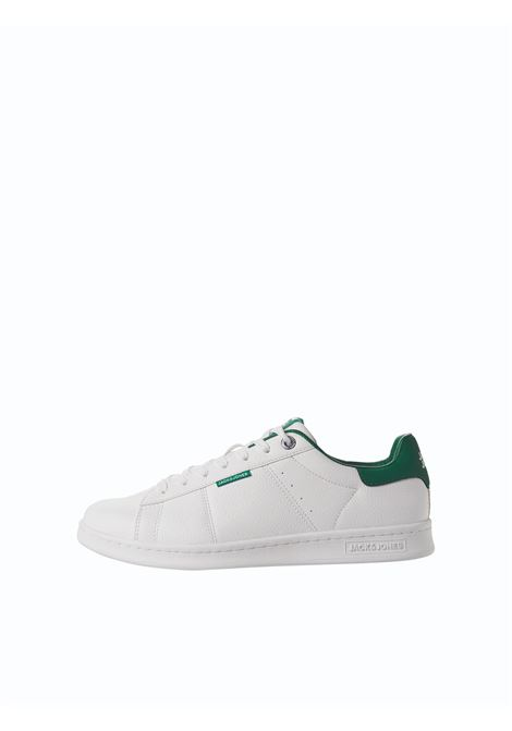 Fbwanna White/Amazon noos JACK&JONES | Scarpe | 12169288AMAZON
