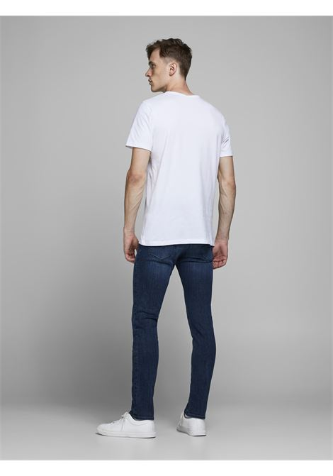 Jeans Glenn JACK&JONES | Jeans | 12173407BLUE DENIM