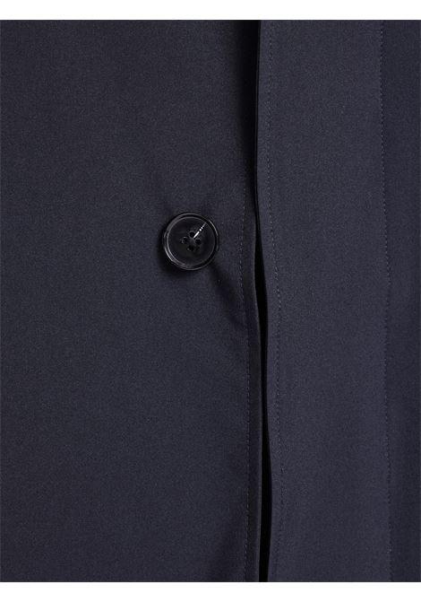 JPRGRAN MAC COAT LTN JACK&JONES | Cappotto | 12183745NEW NAVY