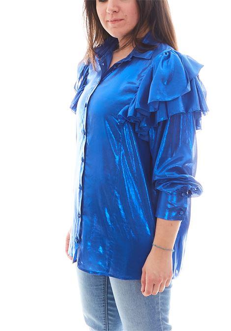 Camicia Jijil JIJIL | Camicia | CA0500373