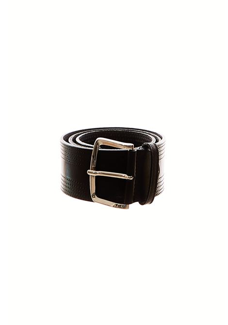 Cintura Jijil JIJIL | Cintura | CT2530137