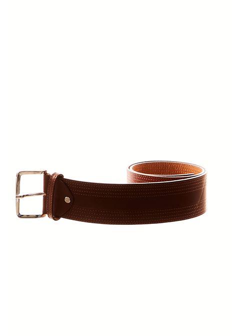 Cintura Jijil JIJIL | Cintura | CT2530439