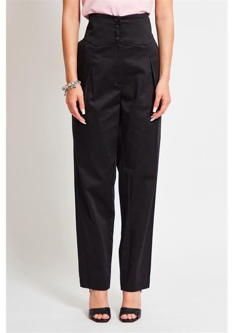 Pantalaone Jijil JIJIL | Pantalone | PA0330002