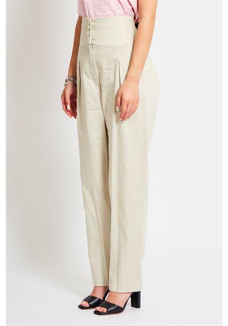 Pantalaone Jijil JIJIL | Pantalone | PA0330087