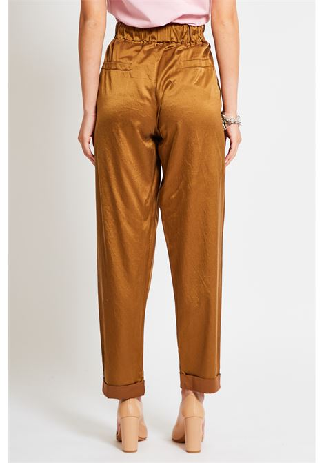 Pantalone Jijil JIJIL   Pantalone   PA0730378