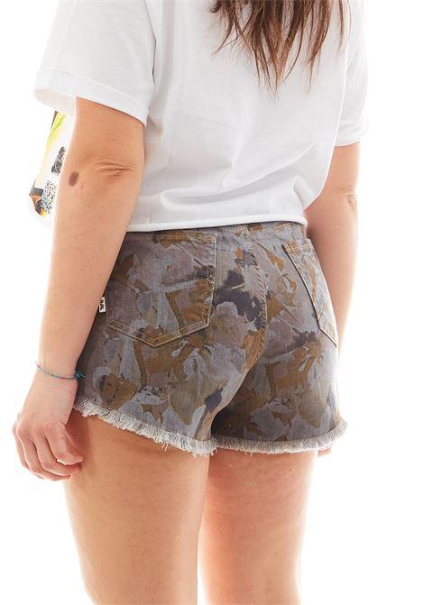 Shorts Jijil JIJIL | Shorts | SJ2700377