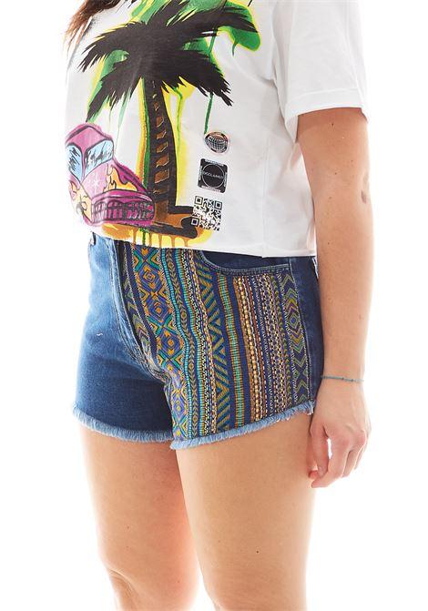 Shorts Jijil JIJIL | Shorts | SJ2820042