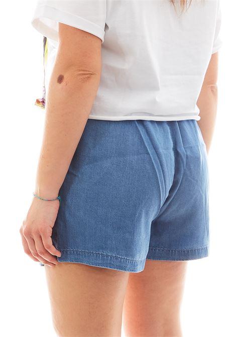 Shorts Jijil JIJIL | Shorts | SJ3030042