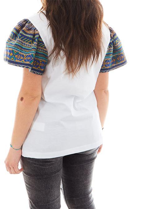 T-shirt Jijil JIJIL | T-shirt | TS1640123