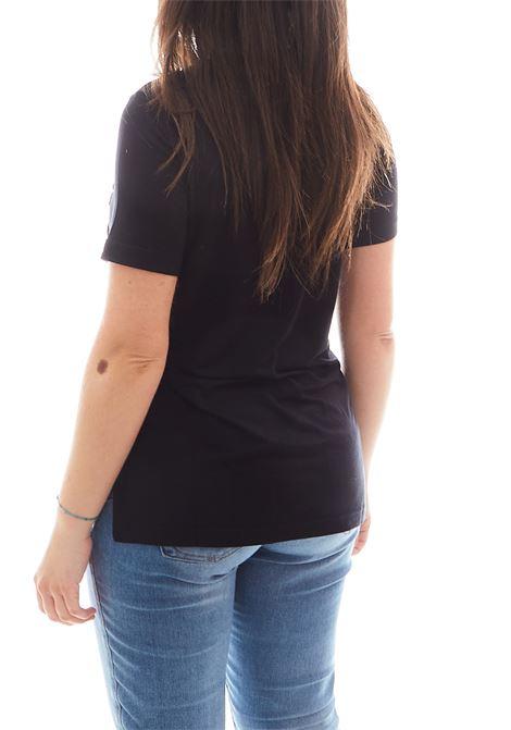 T-shirt Jijil JIJIL | T-shirt | TS1700002