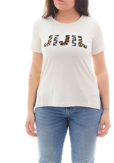 T-shirt Jijil JIJIL | T-shirt | TS1700087