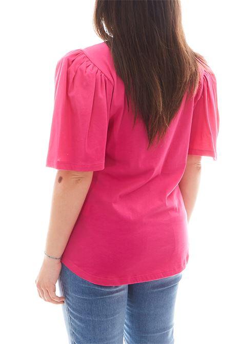 T-shirt JIJIL | T-shirt | TS1790214