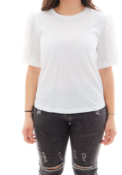 T-shirt Jijil JIJIL | T-shirt | TS2420001