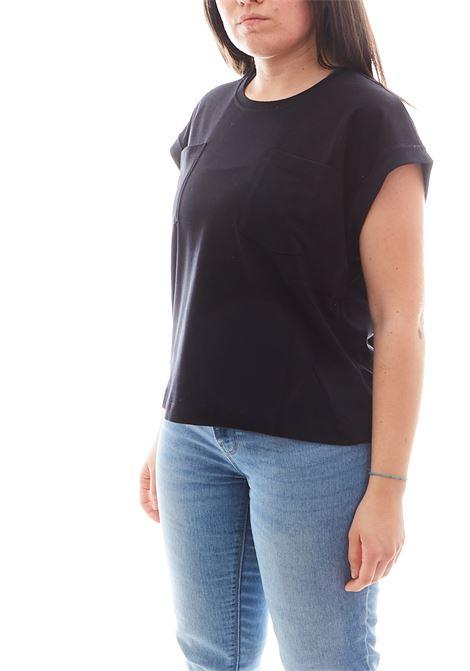 T-shirt Jijil JIJIL | T-shirt | TS3150002