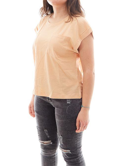 T-shirt Jijil JIJIL | T-shirt | TS3150375
