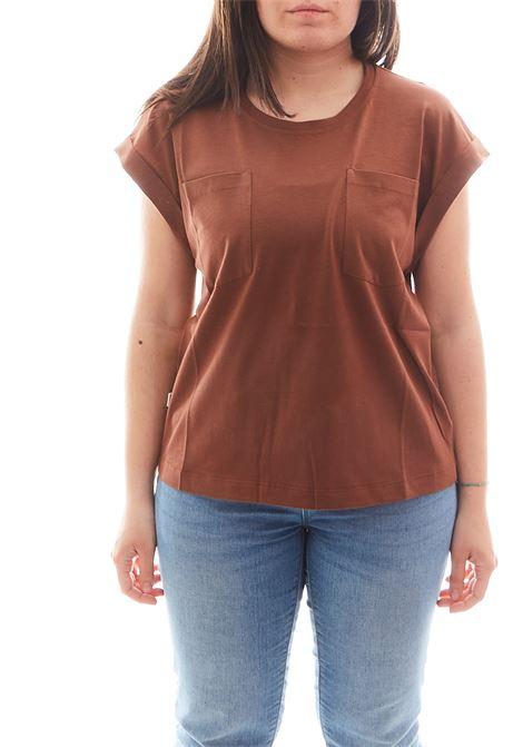 T-shirt Jijil JIJIL | T-shirt | TS3150378