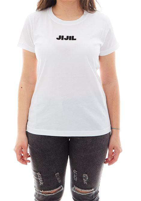 T-shirt Jijil JIJIL | T-shirt | TS3740001