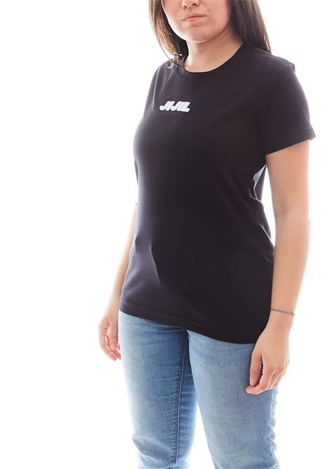 T-shirt Jijil JIJIL | T-shirt | TS3740002