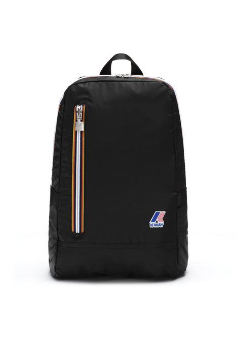 Zaino Backpack k-pocket K-WAY   Zaino   K1127PW903