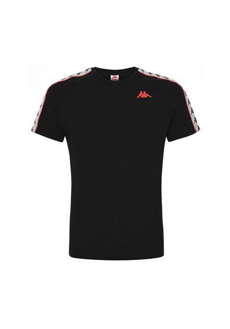 T-shirt Kappa KAPPA | T-shirt | 303UV10C1D