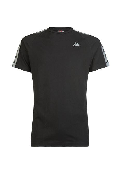 T-shirt Kappa Banda Michael KAPPA | T-shirt | 304UTR0900