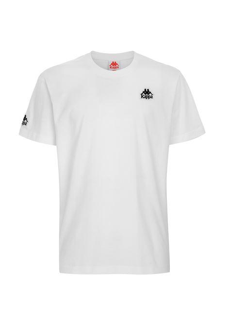 T-shirt Kappa KAPPA | T-shirt | 3117C9WA04