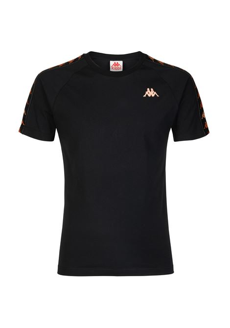 T-shirt Kappa KAPPA | T-shirt | 3117C9WA08