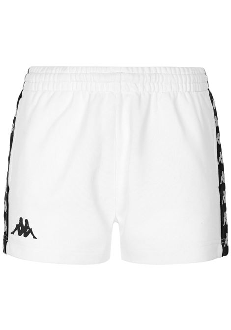 Shorts Banda tready Kappa KAPPA | Shorts | 32143QWA01