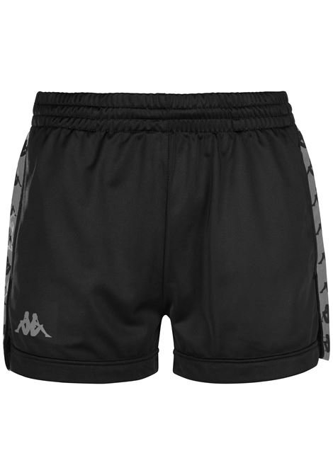Shorts Kappa Banda Elina KAPPA | Shorts | 36143IWA09