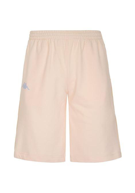Shorts Kappa Authentic Gaber KAPPA | Shorts | 38143FWA04