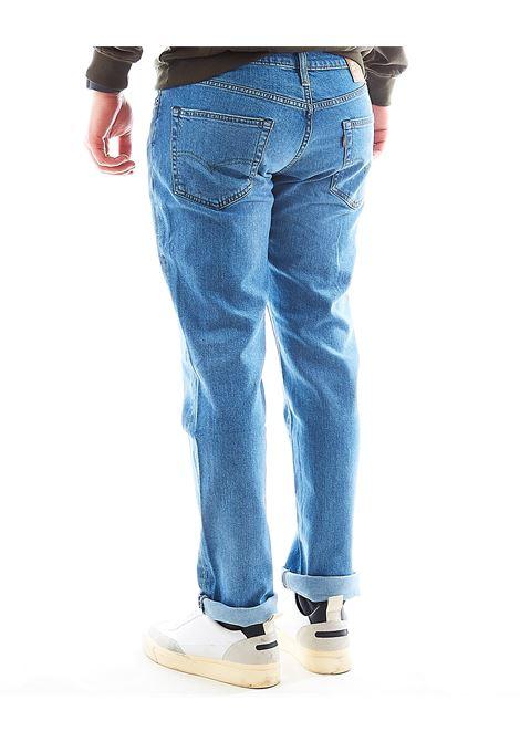 Jeans Levi's 511 LEVI'S | Jeans | 045115007