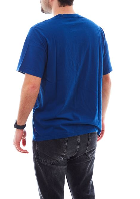 T-shirt con scritta LEVI'S | T-shirt | 161430127