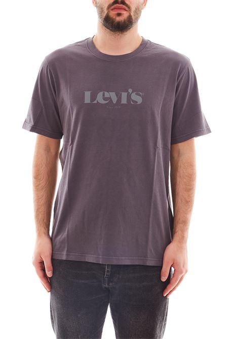 T-shirt LEVI'S | T-shirt | 161430227