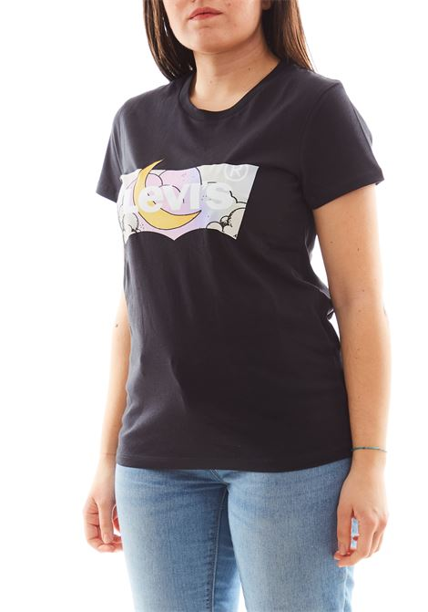 T-shirt Levi's con logo LEVI'S   T-shirt   173691252