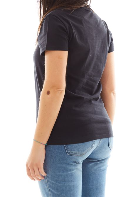 T-shirt Levi's con logo LEVI'S | T-shirt | 173691252